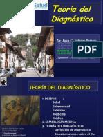 1-TEORÍA -DIAGNOSTICO-2013