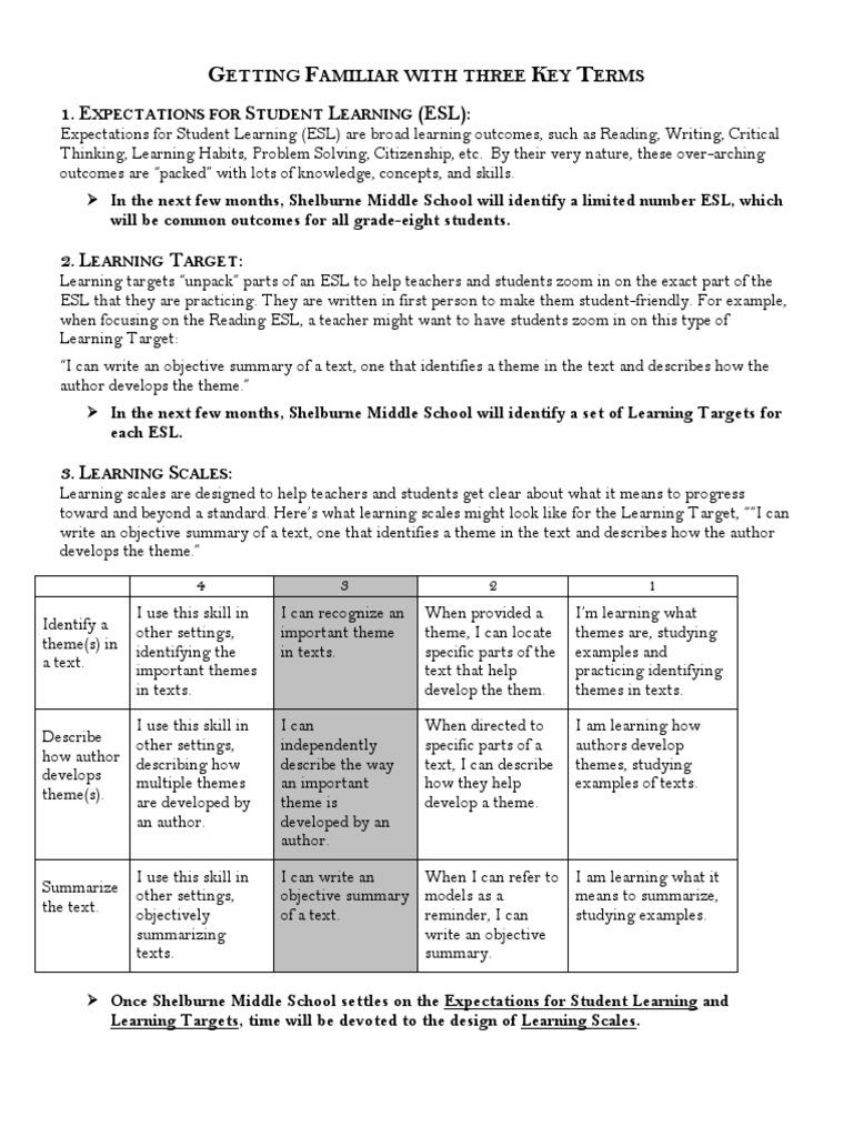a best teacher essay global