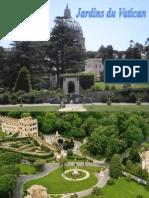 Vatikán kertje,vp-SZV
