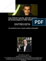 (03123)Joan Ramon Laporte.