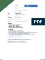 Historisches Seminar - Lebenslauf Barricelli.pdf