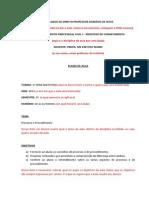 Modelo de Plano de Aula_Prof.ª Cinthya Nunes_2013