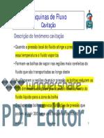 Cavitacao_SIGAA Copia Copiar