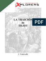 La_Traición_de_Tilsit.-.librojuego.gamebook.D&D.ROLes.RPG.CyberPunk.WarHammer.d20.StarWars.-.pdf