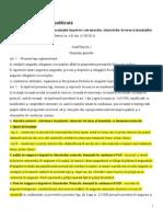 Legea 260_2008 Actualizata Oct 2013