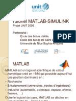 2009-07_matlab_simulink