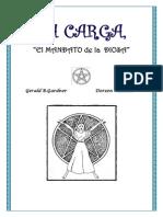 LA CARGA.pdf