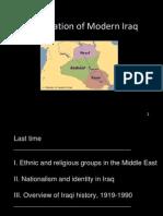 gov312.lecture03.iraq1
