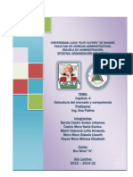 Cap 4_estructura de Mercado y Competencia_org Industrial_8voa