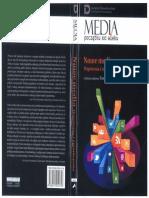J. Nowak, O badaniu kultur popularnych online, [w:] Nowe media. Wyzwania i ograniczenia, red. T. Gackowski, Warszawa 2013, s. 13–33.