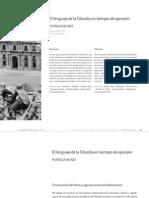 a3 Bonzi PDF