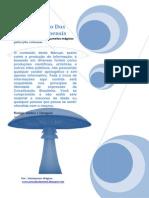 Manual Basico Dos Psilocybe Cubensis Historia e Cultivo
