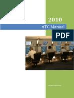 Vateud Atc Manuall