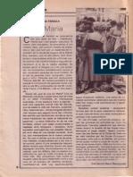 TIA MARIA - Col·lectiu Sant Sepegues (A. Pelló i L. Roda)