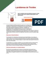 Dietas para los problemas de Tiroides.docx
