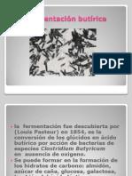 fermentacionbutirica