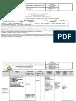 Mercadotec Industrial 09 10