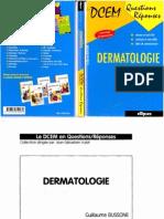 Dermato QR Ellipses