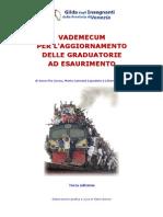 Vademecum GE 2007-2009VE