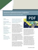 Siemens PLM Siemens Infrastructure Logistics Cs Z1