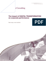 Kamann_Sivri_The Impact of Digital Transformation on Corporate Performance 2012