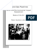Book on Pipeline Best Practice