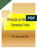 Apresentação_Elementos_Finitos_Aula.pdf