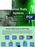 human systems powerpoint