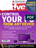 Computeractive - January 7 2014 UK