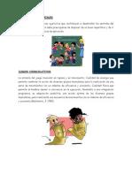 LOS JUEGOS SENSORIALES.docx