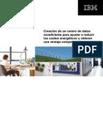 Creacin+de+Un+Centro+de+Datos