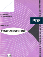WG - Trasmissione
