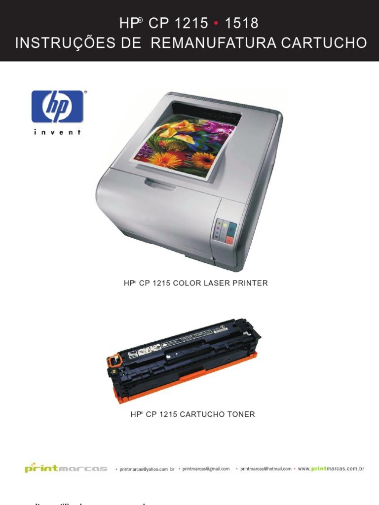 hp toolbox download laserjet cp1215