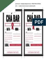 arq30346_download-chábar