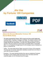 b-m-social-media-fortune100