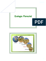 Aula 2 _sucessao Ecologica [Modo de Compatibilidade] (1)
