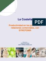 La_Costena_Syncfonia_v3.6.pdf
