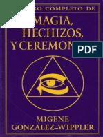 El-Libro-CompletoDeMagia-HechizosYCeremonias.pdf