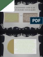 implicacionesconlasrevolucionessocialesblog-130717001810-phpapp02 (1)