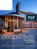 Perspectives on Design - Great Lakes Edition_RLSforum.net