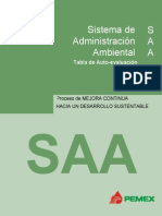 Libro Verde[1]