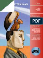 Pentsatzen_ikasi_2.pdf