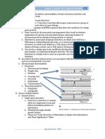 PathoCh7 Genetic Disorders