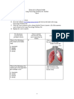 lung toxicology worksheet word 1