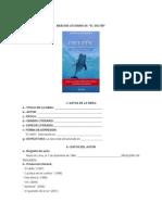 ANÁLISIS LITERARIO DEL  DELFIN