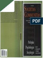 J. Wasilewski, Od Buzka do Tuska. Opowieści o Polsce, [w:] Societas/Communitas, 2(10) 2010, s. 179 - 212.