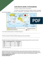 La-langue-française-dans-le-monde-_-la-francophonie