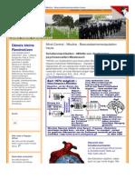 Strahlenfolter Stalking - TI - V2K - Mind Control - Mkultra - Bewusstseinsmanipulation Heute - Daenel.twoday.net