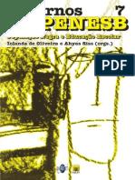 Penesb7 Web