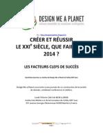 20140203DMAPCOFELYV30.pdf